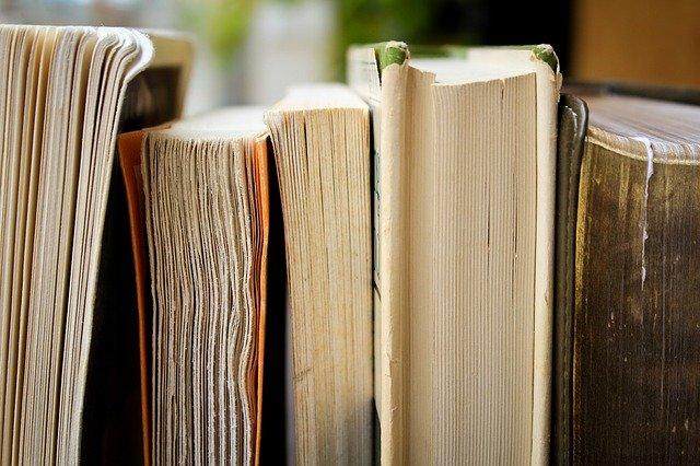 1.17書籍